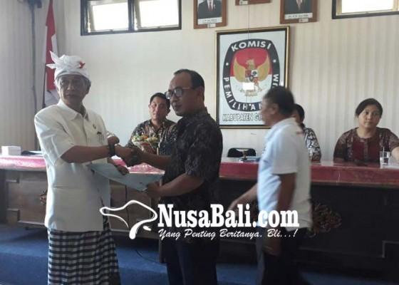 Nusabali.com - cok-ibah-kandidat-terkaya-di-gianyar
