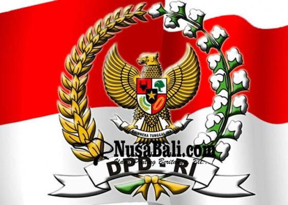 Nusabali.com - kpu-bali-sudah-bentuk-10-tim-verifikasi