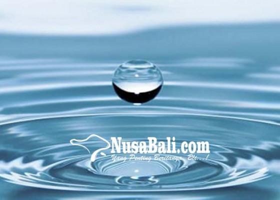 Nusabali.com - garap-bendungan-sidan-pusat-kucurkan-rp-809-m