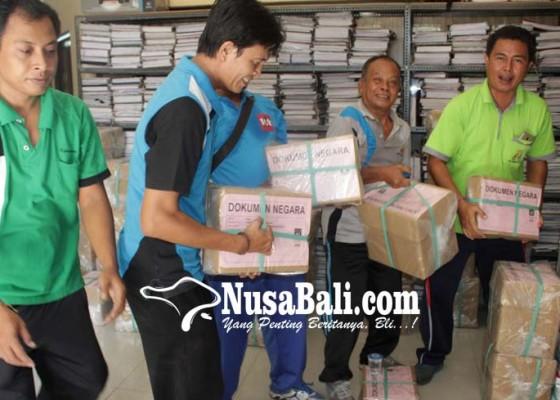 Nusabali.com - disdikpora-coret-16-siswa