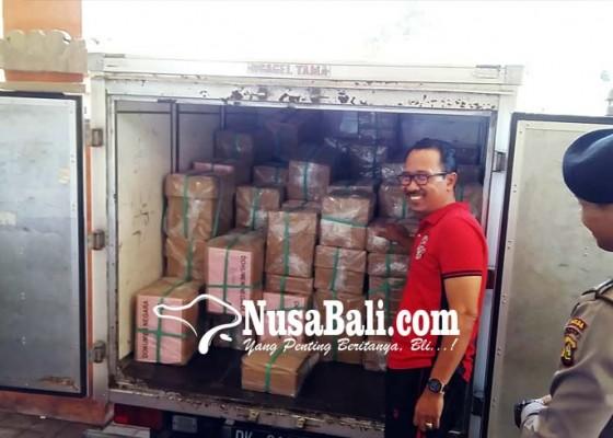 Nusabali.com - unbk-tingkat-smp-ditarget-80-persen-pada-2020