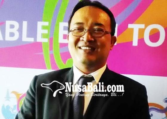 Nusabali.com - ihgma-mendorong-member-ikut-sertifikasi