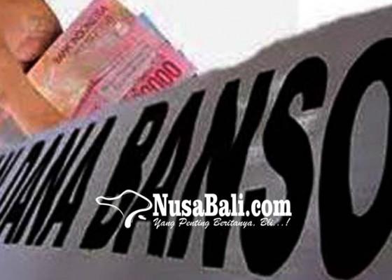 Nusabali.com - pemprov-bali-tetap-proses-dana-hibahbansos