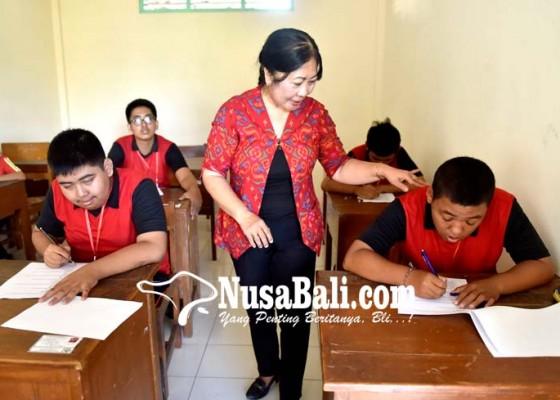 Nusabali.com - jadi-pelita-untuk-generasi-bangsa