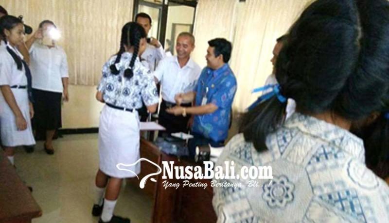 www.nusabali.com-disdikpora-karangasem-targetkan-3-siswa-lolos-osn-nasional