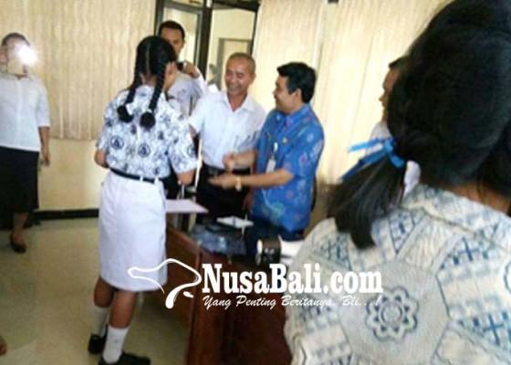 Nusabali.com - disdikpora-karangasem-targetkan-3-siswa-lolos-osn-nasional