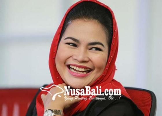 Nusabali.com - cara-pikir-kartini-out-of-the-box