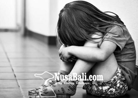 Nusabali.com - bocah-sd-alami-trauma-berat