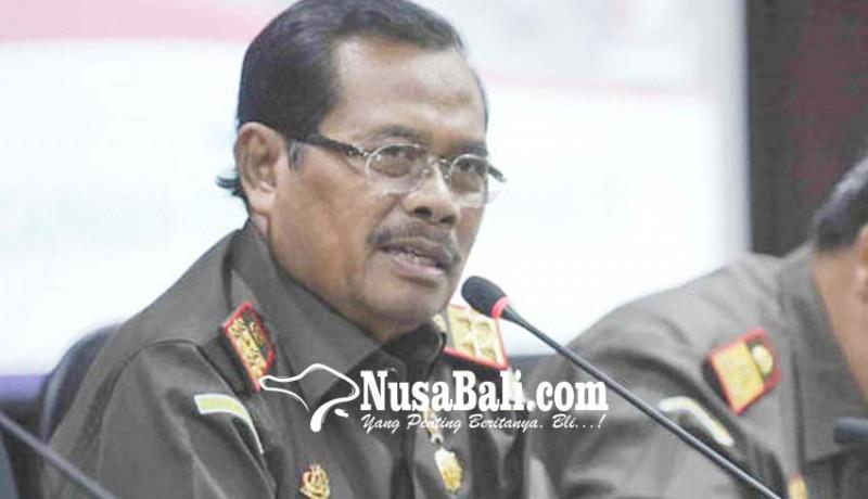 www.nusabali.com-tersangka-16-ton-sabu-terancam-hukuman-mati
