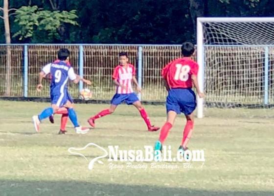 Nusabali.com - putra-tresna-dan-badak-lolos-ke-delapan-besar
