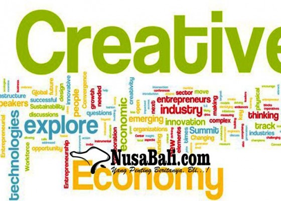 Nusabali.com - asian-games-promosikan-ekonomi-kreatif