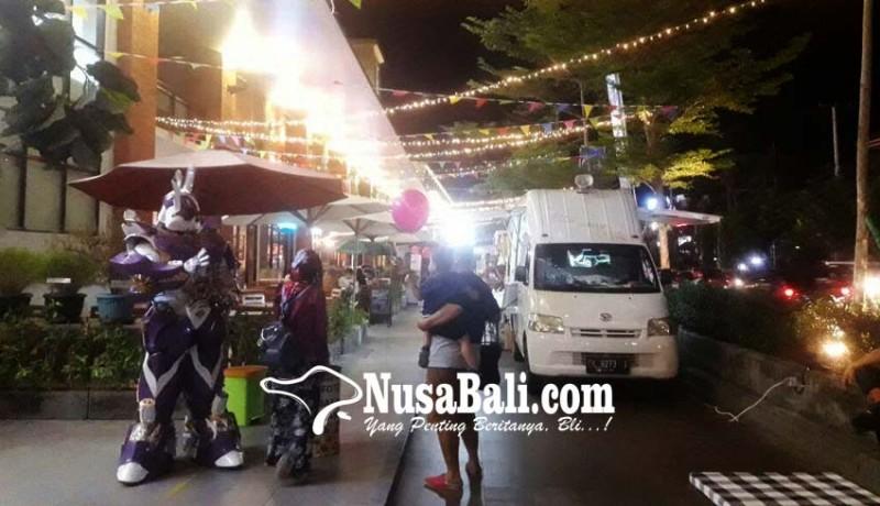 www.nusabali.com-level-21-mall-sediakan-area-street-market-21