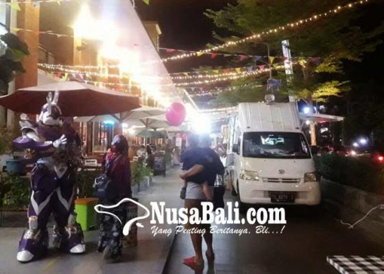 Nusabali.com - level-21-mall-sediakan-area-street-market-21