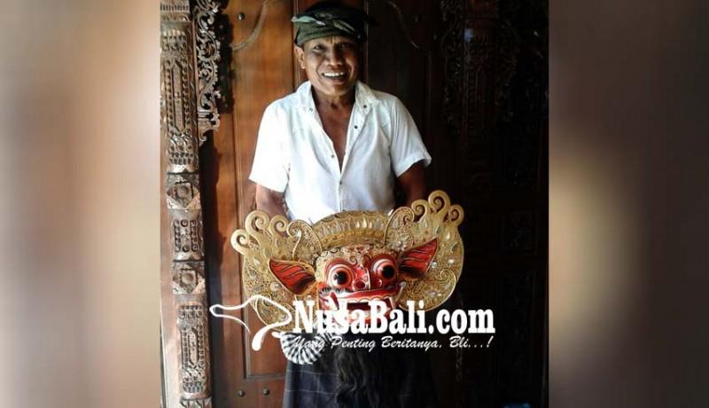 www.nusabali.com-undagi-tapel-yang-pengabdi-sameton