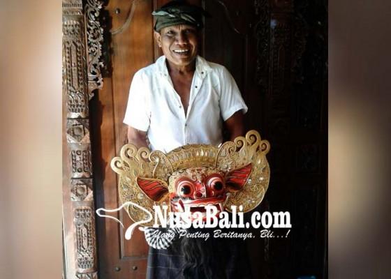 Nusabali.com - undagi-tapel-yang-pengabdi-sameton