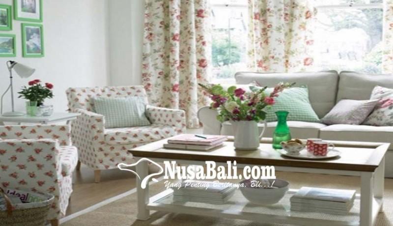 www.nusabali.com-feng-shui-menyesuaikan-arsitektur-rumah-dengan-lima-unsur