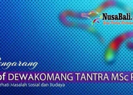 Nusabali.com - perempuan-bali-kuno-dan-now