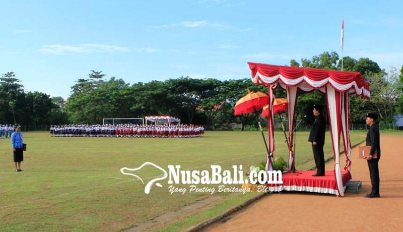 www.nusabali.com-hari-kartini-kabag-umum-jembrana-pimpin-upacara