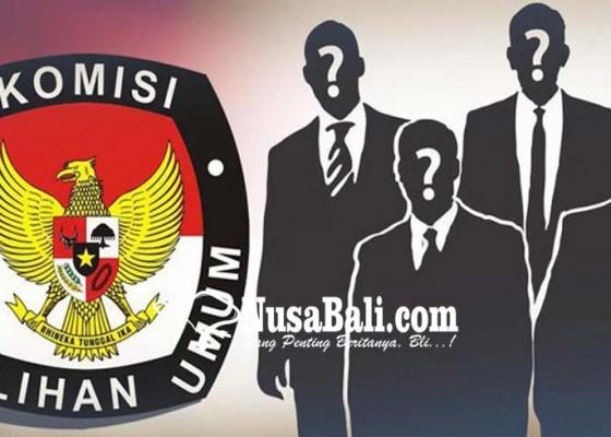 Nusabali.com - 2-orang-incumbent-nyatakan-maju-lagi