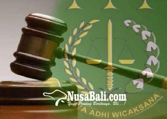 Nusabali.com - kejari-bidik-proyek-biogas-di-nusa-penida