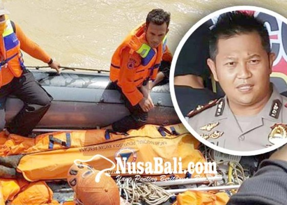 Nusabali.com - wakapolres-labuhanbatu-tewas-tenggelam