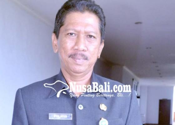 Nusabali.com - 10192-siswa-di-badung-ikuti-un