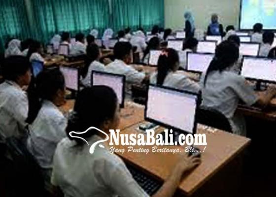 Nusabali.com - gangguan-listrik-tetap-diwaspadai