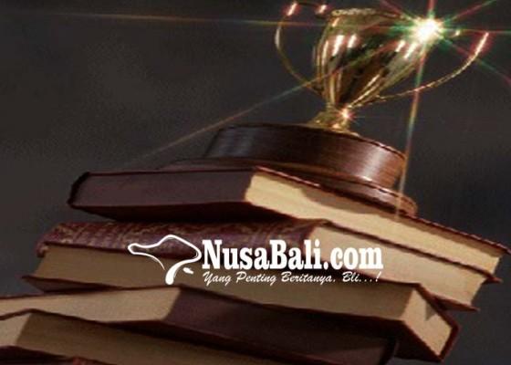 Nusabali.com - gelar-juara-diborong-sekolah-pinggiran