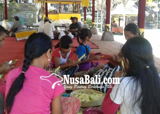 Nusabali.com - purwani-puncak-karya-di-samuantiga