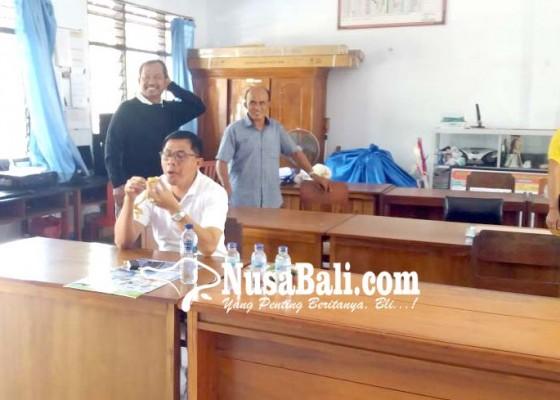 Nusabali.com - hari-ini-un-smp-soal-dijaga-ketat-di-sekolah-rayon