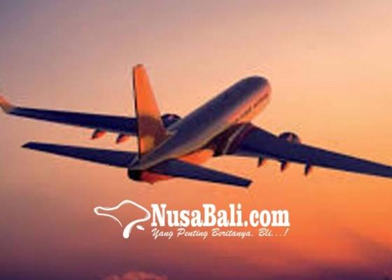 Nusabali.com - garuda-diminta-tutup-rute-london-jakarta