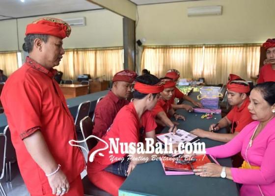 Nusabali.com - hari-ini-pastika-serahkan-dukungan-calon-dpd-ri