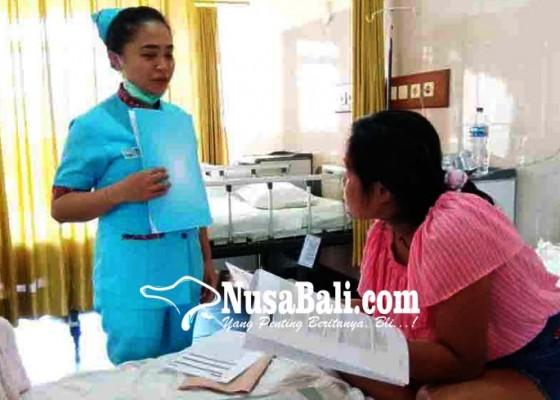 Nusabali.com - puluhan-siswa-tak-ikuti-un-smp