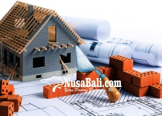 Nusabali.com - bantuan-rumah-terbanyak-ke-kintamani