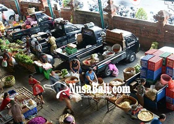 Nusabali.com - sektor-usaha-di-bali-tumbuh-membaik