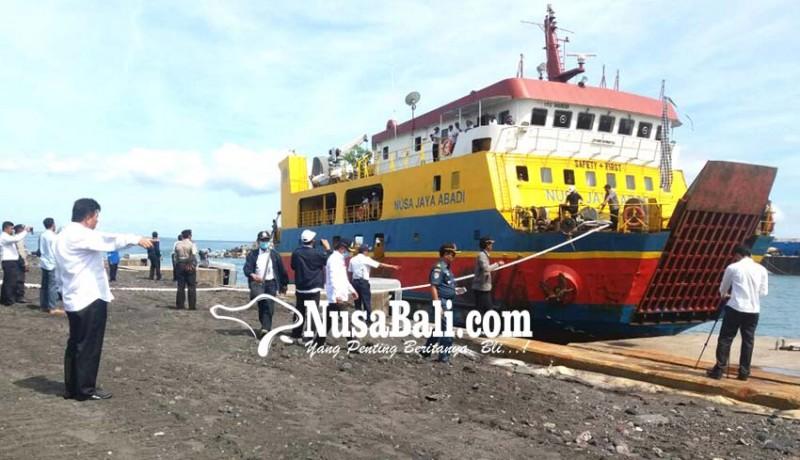 www.nusabali.com-dprd-perjuangkan-kapal-roro-kembali-2-trip
