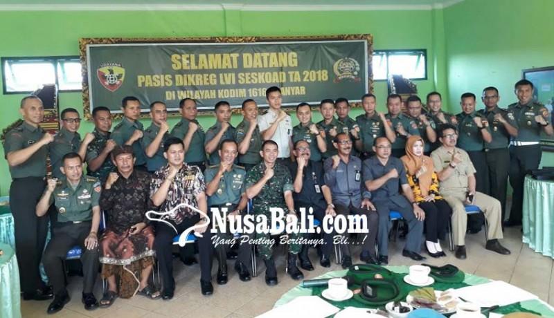 www.nusabali.com-pasis-sekoad-studi-wilayah-di-gianyar