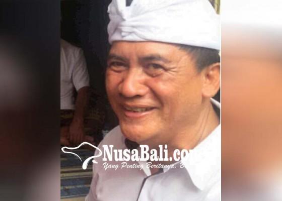 Nusabali.com - terpanggil-untuk-ngayah