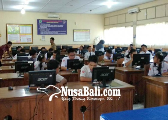 Nusabali.com - gangguan-server-hambat-sesi-pertama