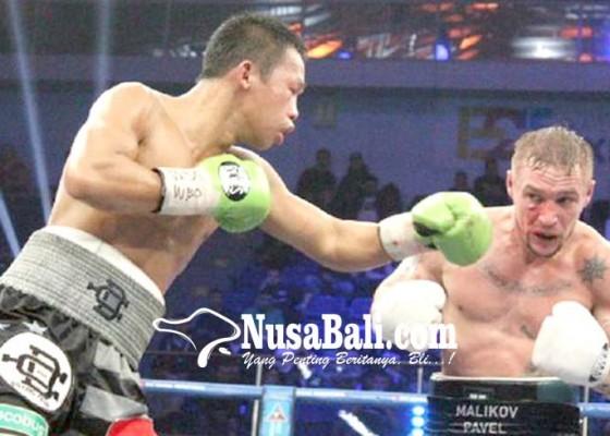 Nusabali.com - menang-ko-daud-jordan-juara-wbo-dan-wba-asia