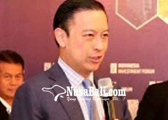 Nusabali.com - izin-tka-rawan-pungli