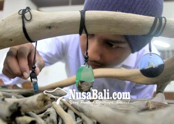 Nusabali.com - produk-berbasis-desain-dipacu