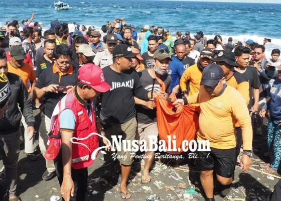 Nusabali.com - tiga-korban-tenggelam-ditemukan-sudah-tewas
