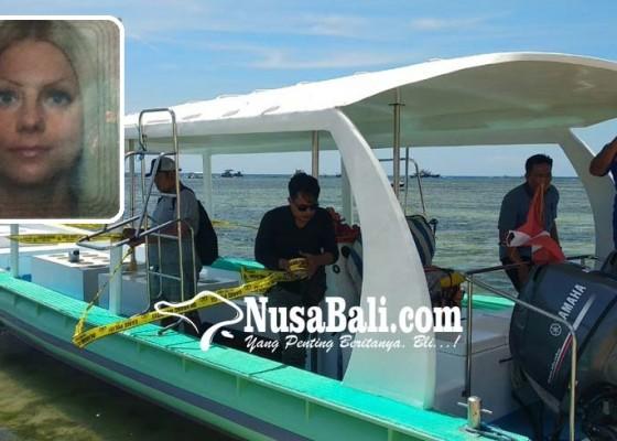 Nusabali.com - bule-asal-austria-tewas-ditabrak-boat-saat-aktivitas-diving