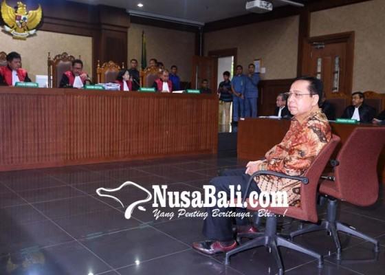 Nusabali.com - novanto-diganjar-15-tahun-penjara