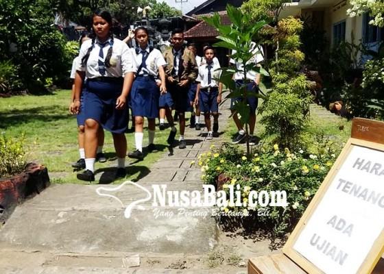 Nusabali.com - soal-matematika-dijawab-pakai-feeling