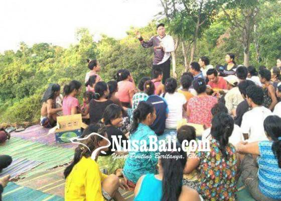 Nusabali.com - desaku-menanti-perangi-gepeng