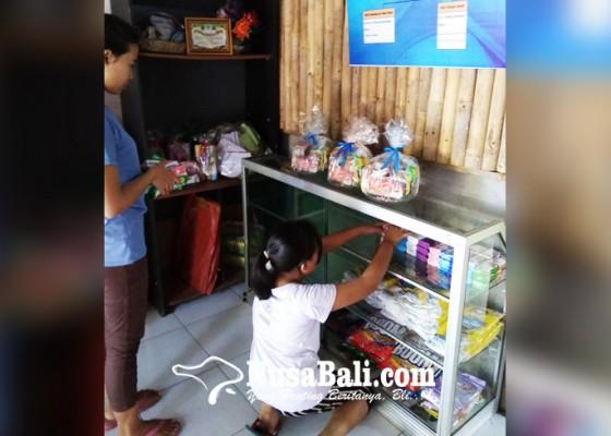 Nusabali.com - peduli-bersama-yayasan-bali-kumara