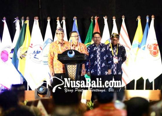 Nusabali.com - lagi-bali-gagal-menangi-host-pon