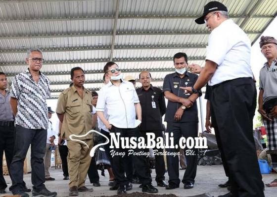 Nusabali.com - apresiasi-penanganan-sampah-toss